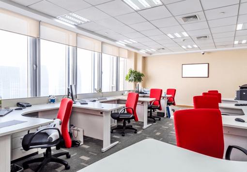 Ofis Büro Nakliyat Destan Nakliyat