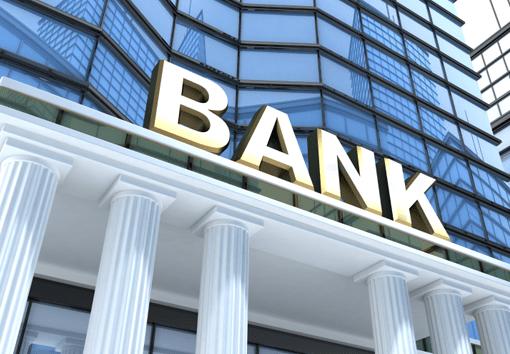 Banka Taşımacılığı Destan Nakliyat