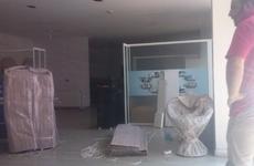Destan Nakliyat Resim Galerisi